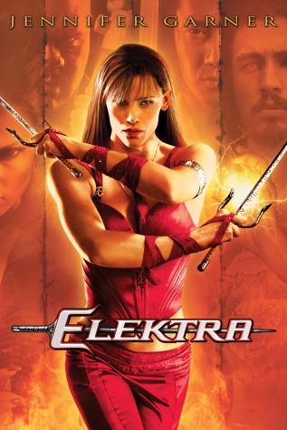 elektra_poster