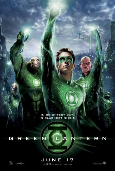 green-lantern-movie-poster
