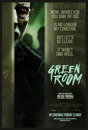 Green_Room_Poster
