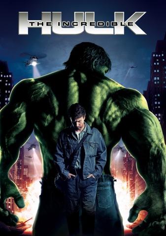 Hulk_Incredible_Poster