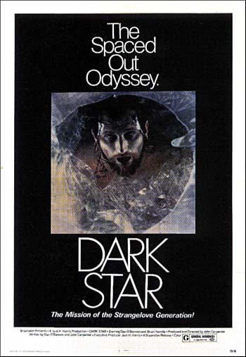 John_Carpenter_Dark_Star