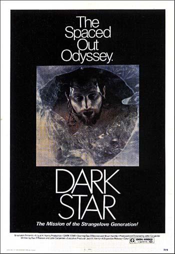 John_Carpenter_Dark_Star