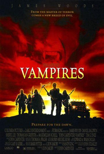 john_carpenters_vampires_poster
