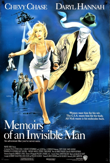 Memoirs-Of-Invisible-Man-poster