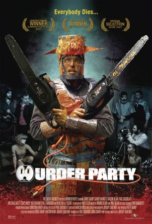 murder_party_poster