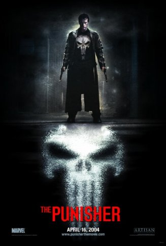 Punisher_2004_Poster