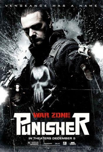 Punisher_War_Zone_Poster