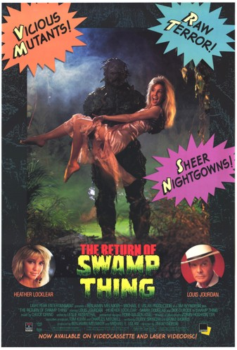 return_of_Swamp_Thing