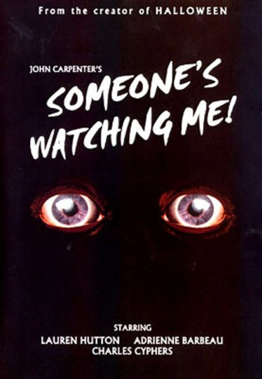 Someones_Watching_Me_Poster