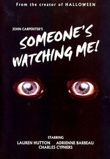 Someones_Watching_Me_Poster