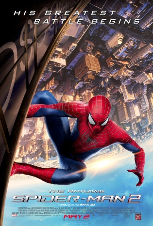 spider-man-amazing-2-poster-imax1