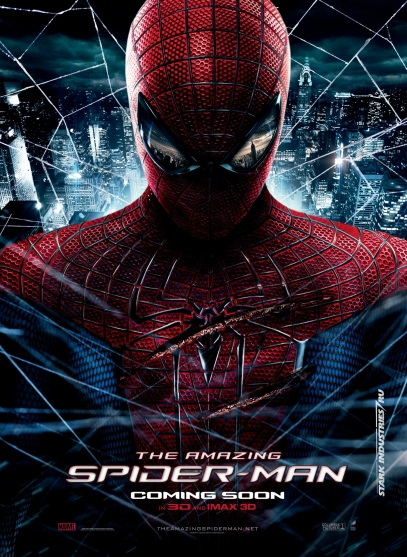 spider-man-amazing-movie-poster