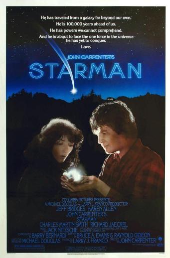 starman_1984_Poster