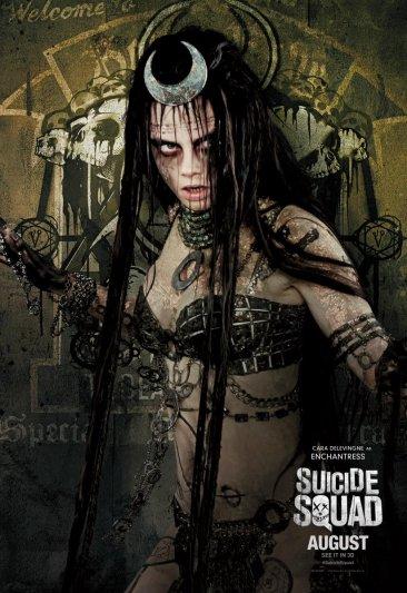 suicide-squad-poster-enchantress