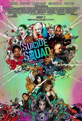 suicide_squad_2016_poster