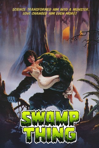 swamp_thing_poster