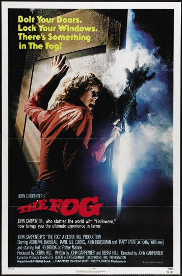 the-fog-1980-poster