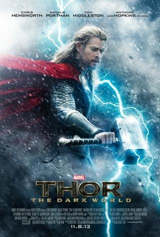 thor_the_dark_world_poster