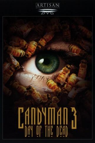 candyman_3_poster