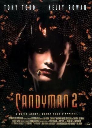 candyman__2_poster