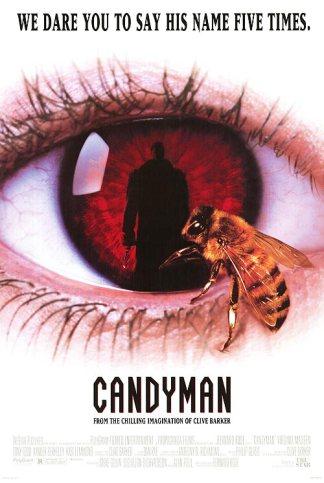 candyman_poster