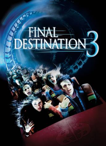 final_destination_3_poster