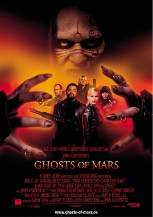 ghosts_of_mars_poster