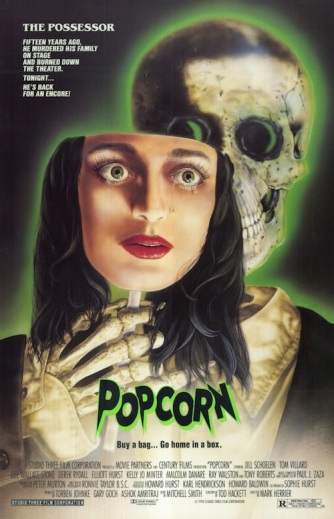 popcorn_poster