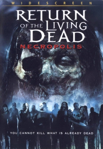 rotld_necropolis_cover