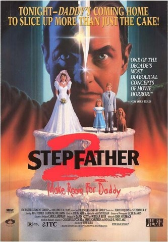 stepfather_2_poster_b