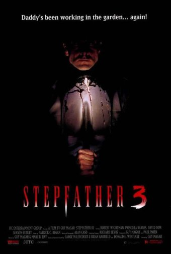 stepfather_3_poster