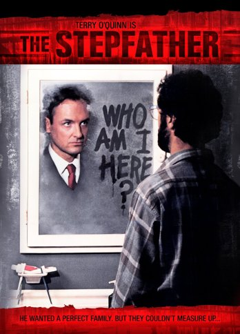 stepfather_poster