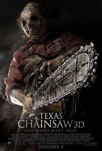 texas_chainsaw_3d_poster