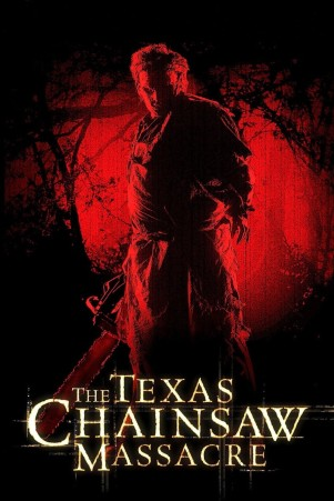 texas_chainsaw_massacre_2003_poster