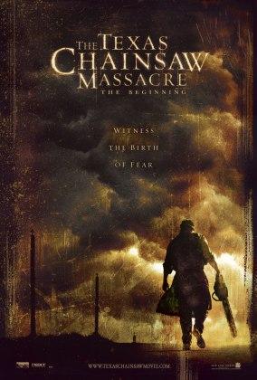 texas_chainsaw_massacre_beginning_poster