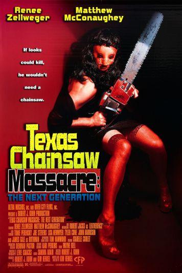 texas_chainsaw_massacre_the_next_generation