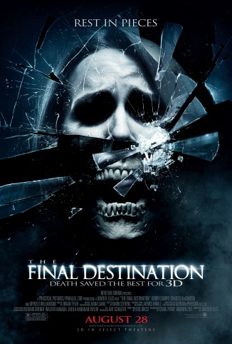 the_final_destination_film_poster