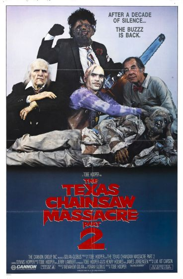 the_texas_chainsaw_massacre_part_2_poster