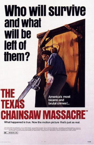 the_texas_chainsaw_massacre_poster