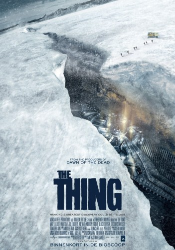 thing_2011_poster