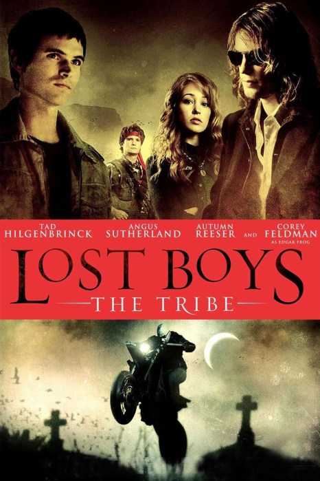 lost-boys-the-tribe-cover