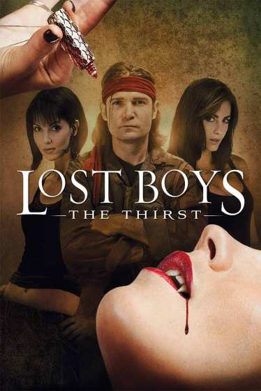 lost-boys-thirst-poster