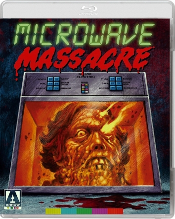 microwave_massacre_blu-ray