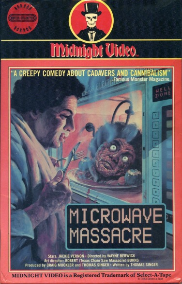 microwave_massacre_video
