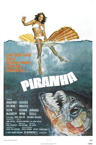 piranha_1978_poster