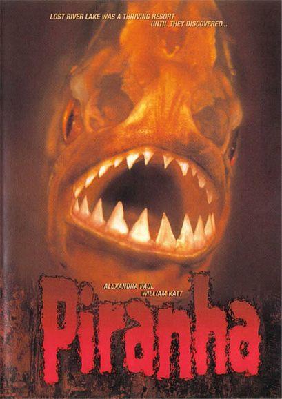 piranha_1995_poster