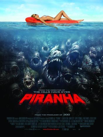 piranha_2010_poster