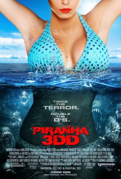 piranha_3dd_poster