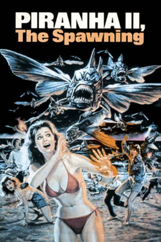 piranha_ii_spawning_poster