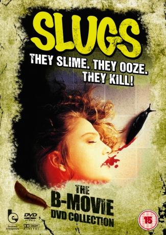 slugs_the_movie_poster